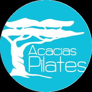 une dynamique, une expérience Pilates